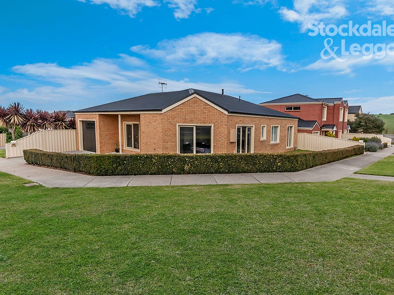 2 Huntingfield Drive, Warrnambool