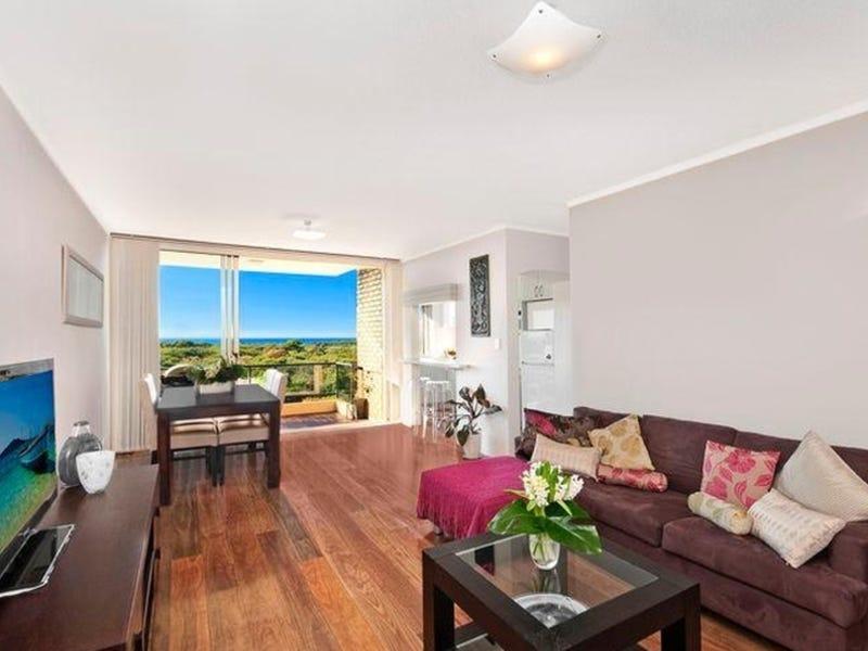 15/85 Broome Street, Maroubra, NSW 2035