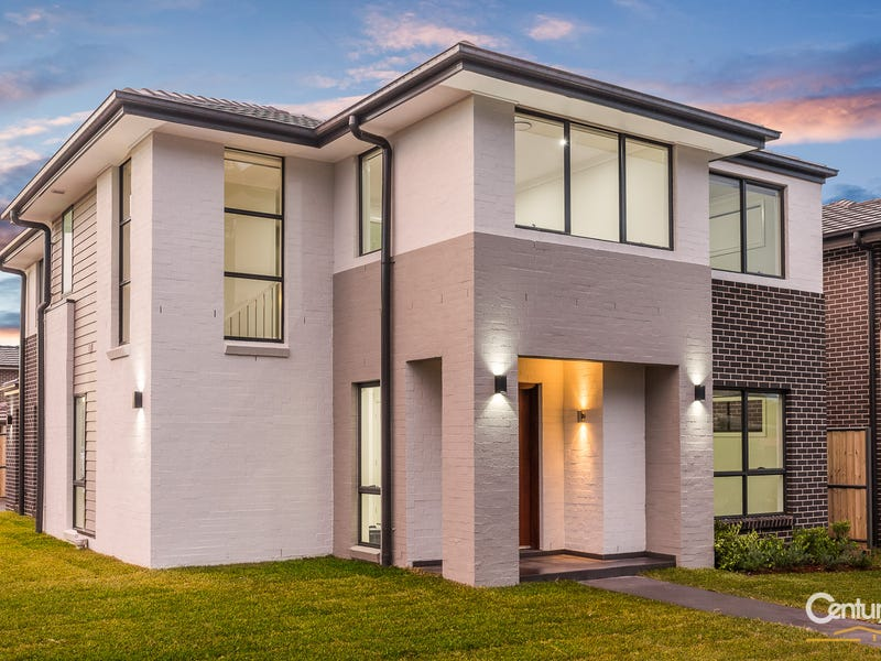 19 Nazarene Crescent, Schofields, NSW 2762