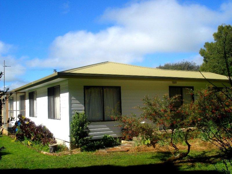2233 Grassy Road, Lymwood, Loorana, Tas 7256