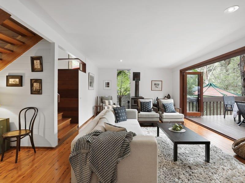 94B Centennial Avenue, Chatswood, NSW 2067