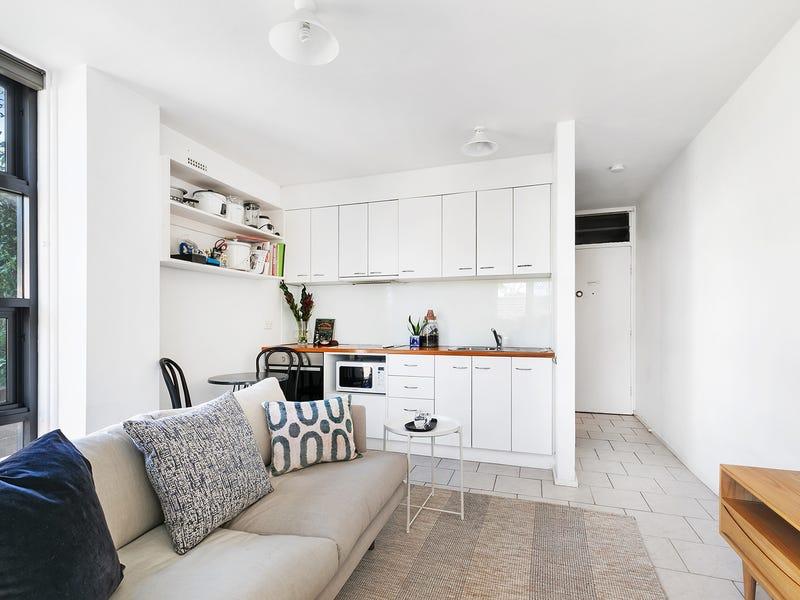 1/428 Bronte Road, Bronte, NSW 2024