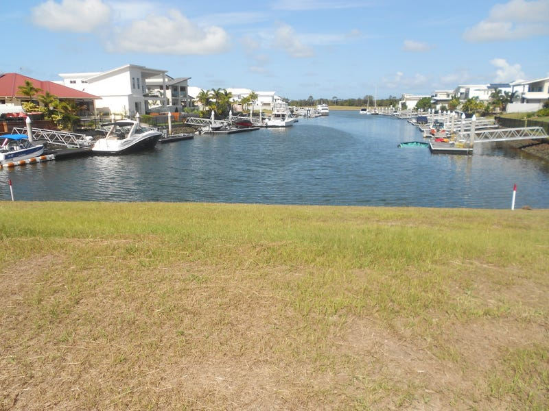 Lot 876, Catalina Parade Calypso Bay, Jacobs Well, Qld 4208