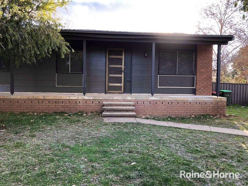 159 Raye Street, Tolland, NSW 2650