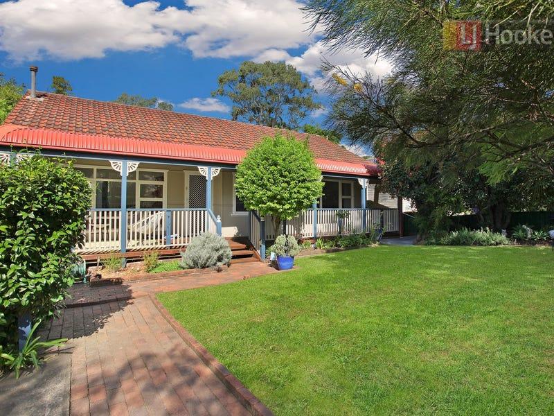 12 Nerada Street, Blacktown, NSW 2148