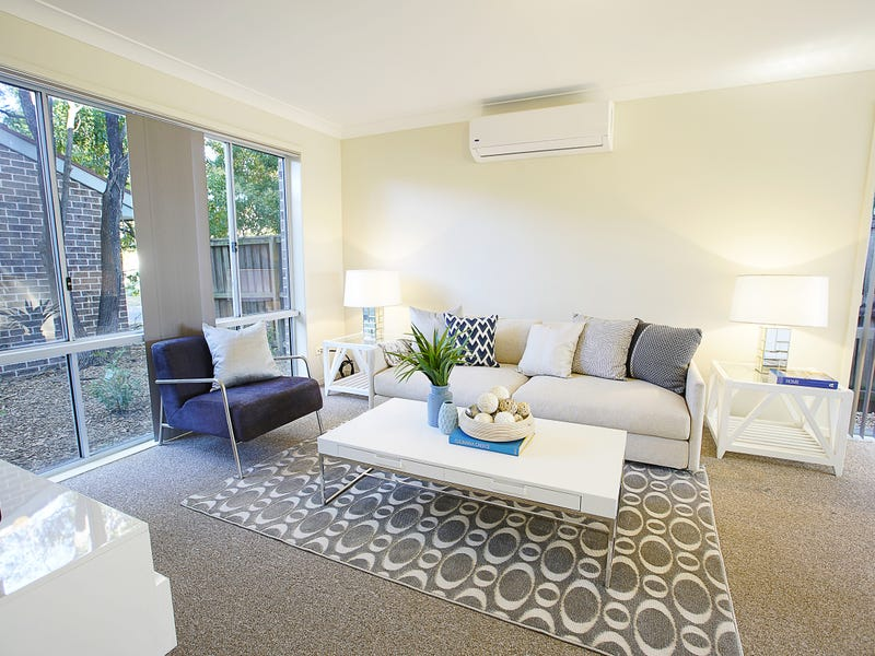 22 Plunkett Crescent, Kingswood, NSW 2747