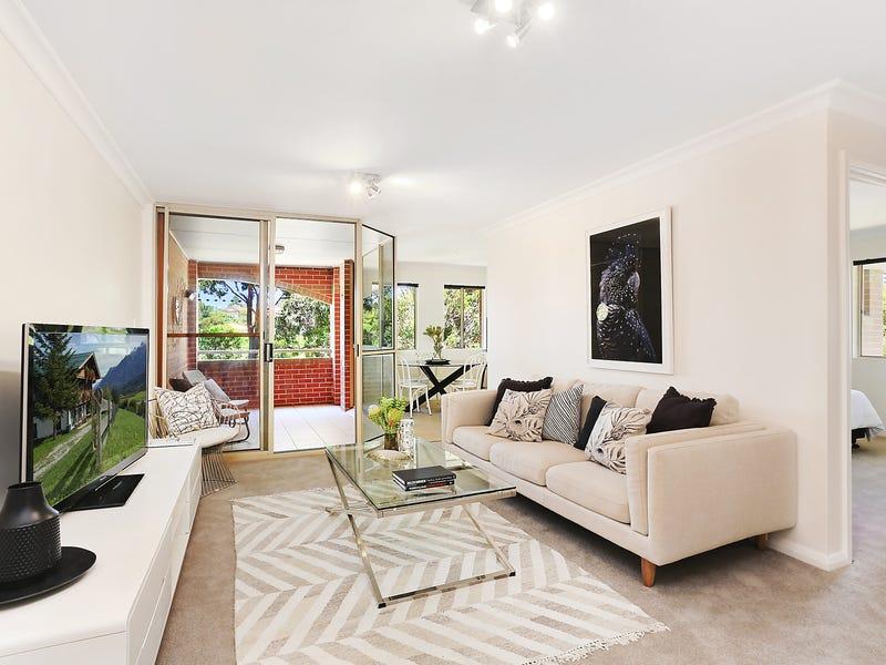 22/1 Talus Street, Naremburn, NSW 2065