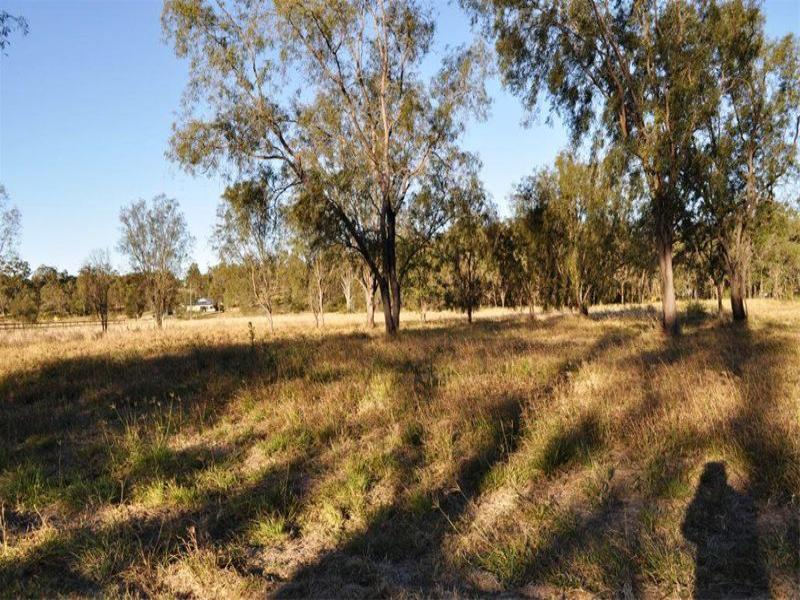 Address available on request, Carpendale, Qld 4344