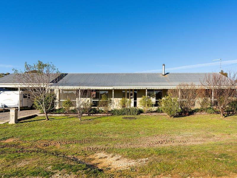 3 Eleanore Drive, Campbells Creek, Vic 3451