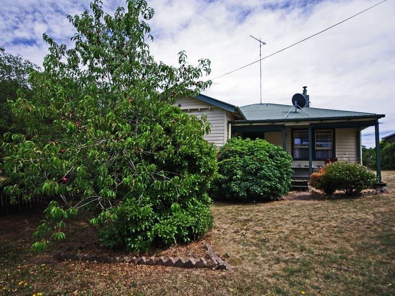 133 Glen Gala Road, Cranbrook, Tas 7190