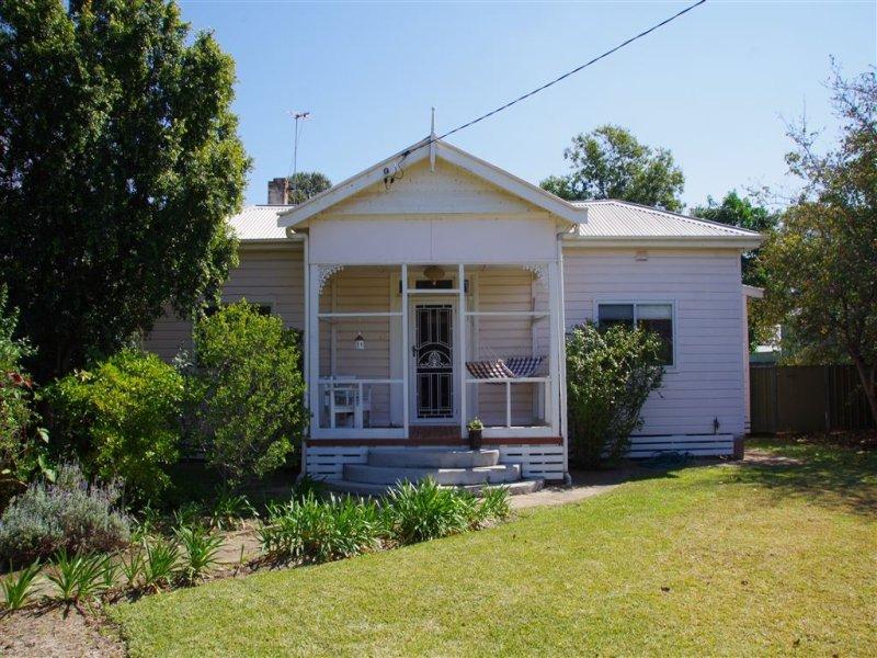 43 Rose Street, Wee Waa, NSW 2388