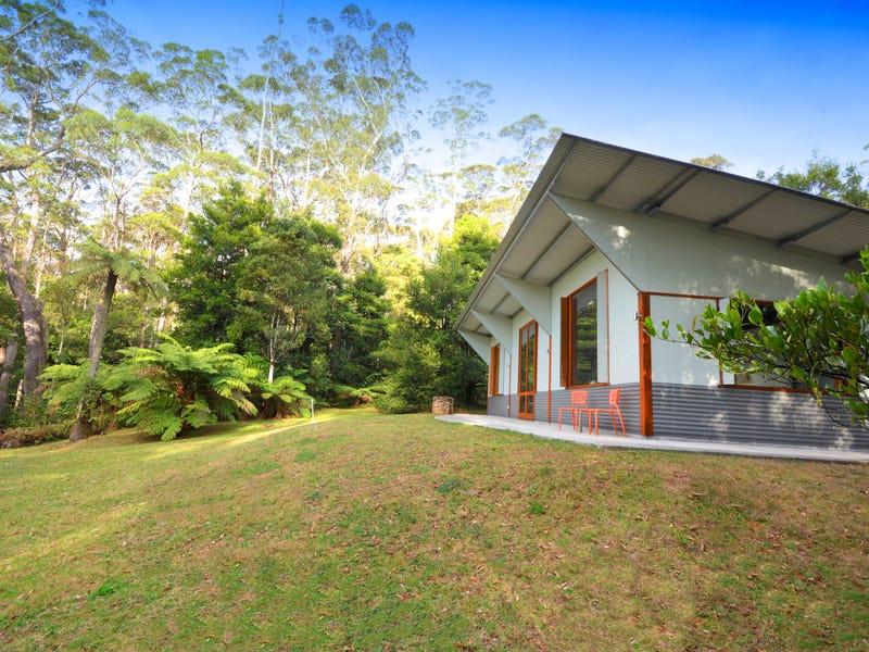 17 Farrer Road West, Mount Wilson, NSW 2786