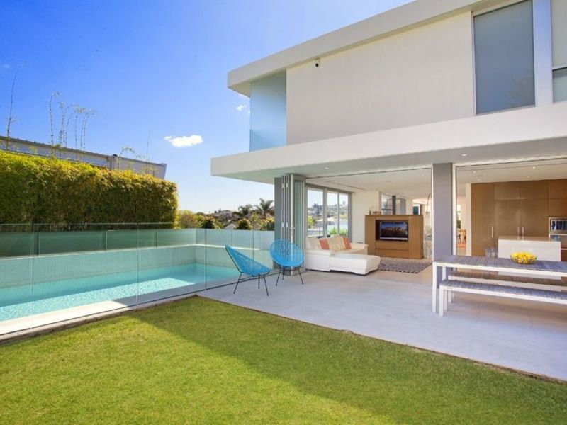 Address available on request, Rose Bay, NSW 2029