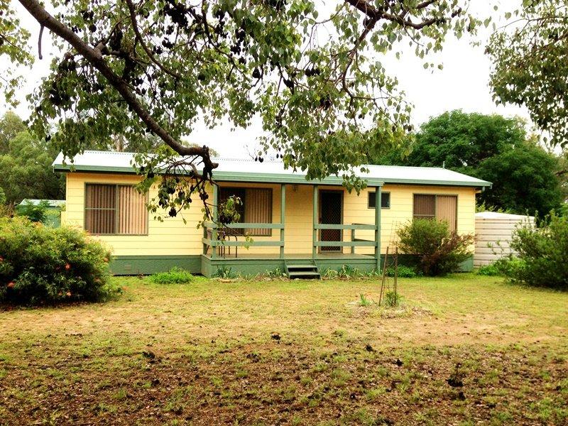 58 Nardoo St, Ballimore, NSW 2830