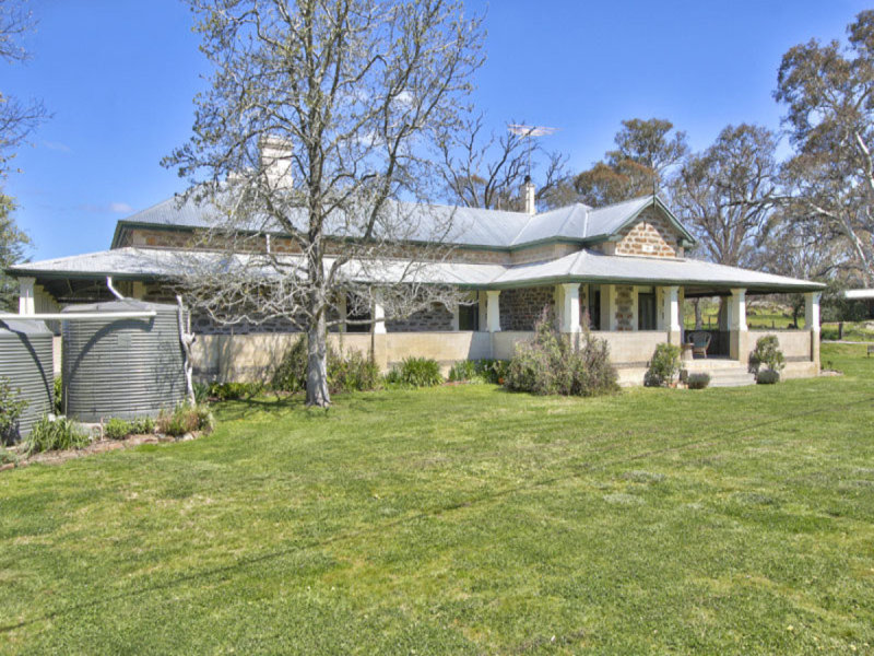 82 Seven Steps Road, Flaxman Valley, SA 5235