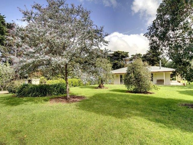 1, 130 Nosworthy Road, Torrens Vale, SA 5203
