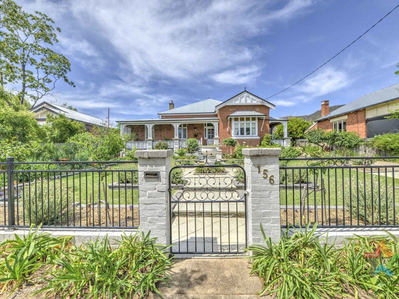 156 Carthage Street, Tamworth, NSW 2340