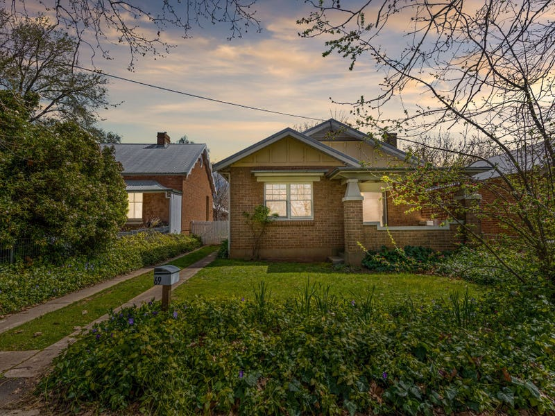 69 Sampson Street, Orange, NSW 2800
