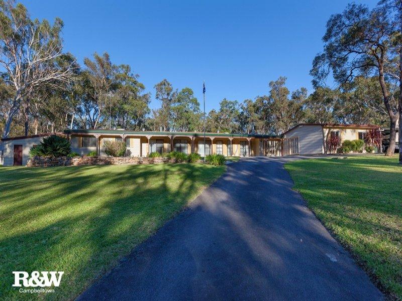 11 Boronia Road, Kentlyn, NSW 2560