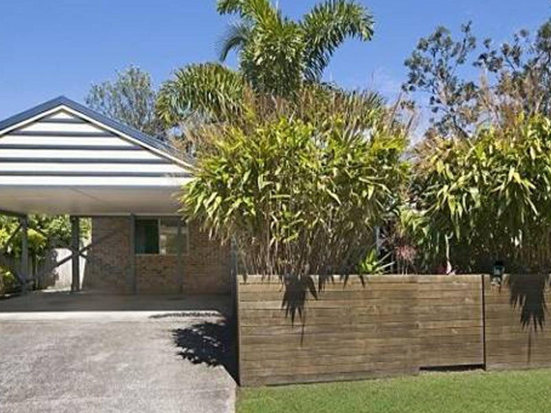 43 Beech Drive, Suffolk Park, NSW 2481