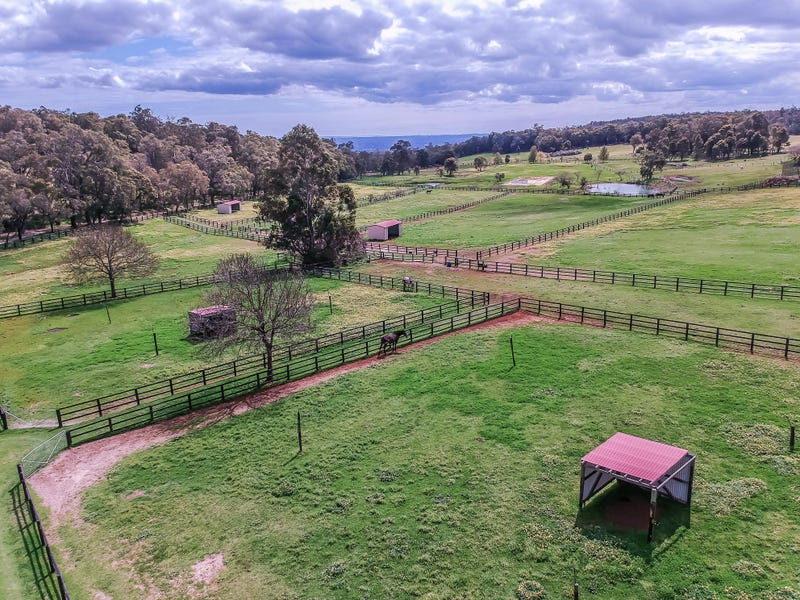 103 Firns Road, Serpentine, WA 6125
