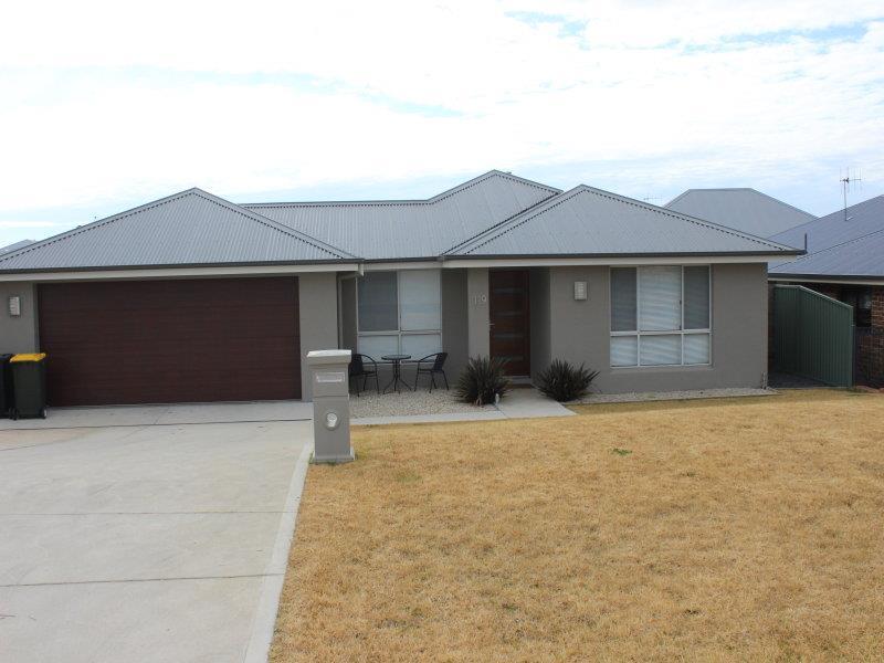 119 Evernden  Road, Llanarth, NSW 2795