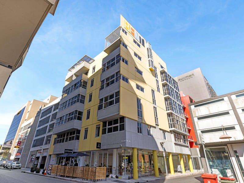 95/45 York Street, Adelaide, SA 5000