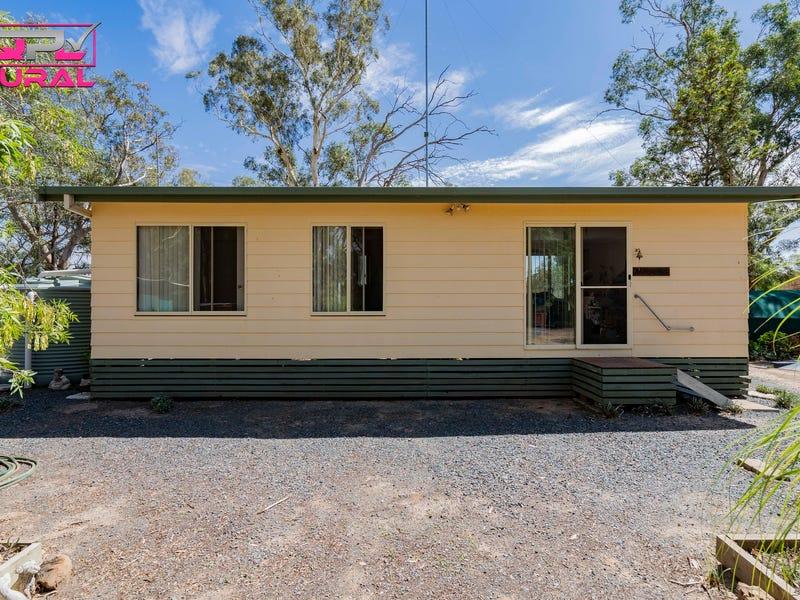 6262 Burley Griffin Way, Springdale, NSW 2666