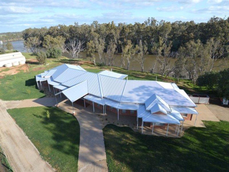 1197 Perricoota Road, Moama, NSW 2731