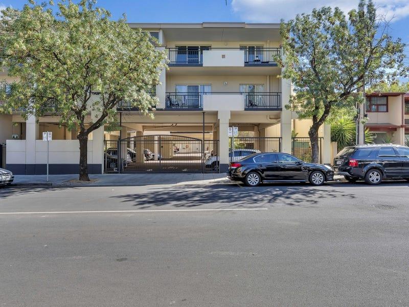 28/422-440 Pulteney Street, Adelaide, SA 5000