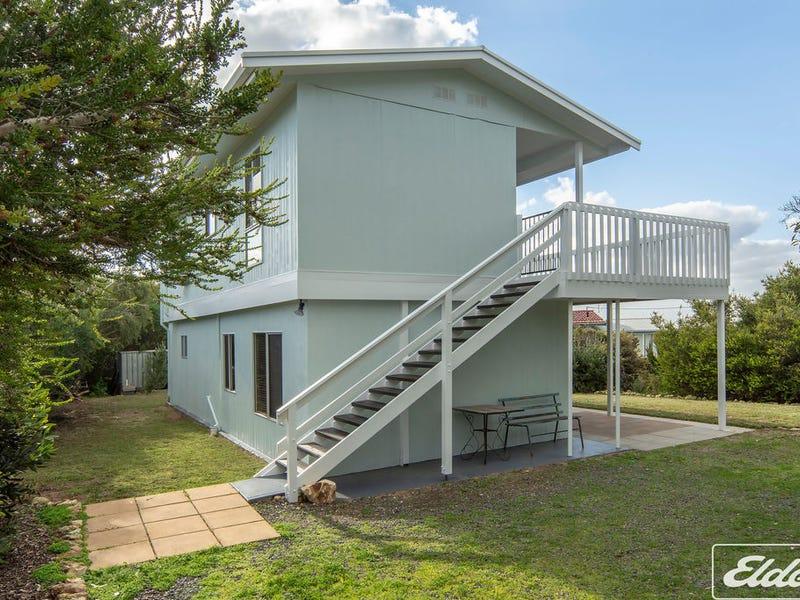 48 Bristow Smith Avenue, Goolwa South, SA 5214