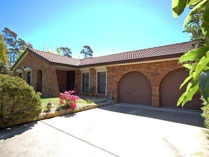 10 Gascoigne Street, Willow Vale, NSW 2575