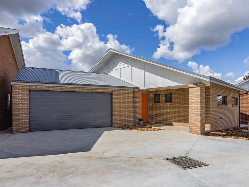 4/154 Sale Street, Orange, NSW 2800