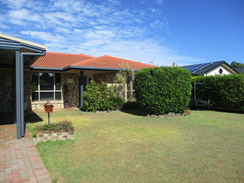 5 Amy Place, Ballina, NSW 2478