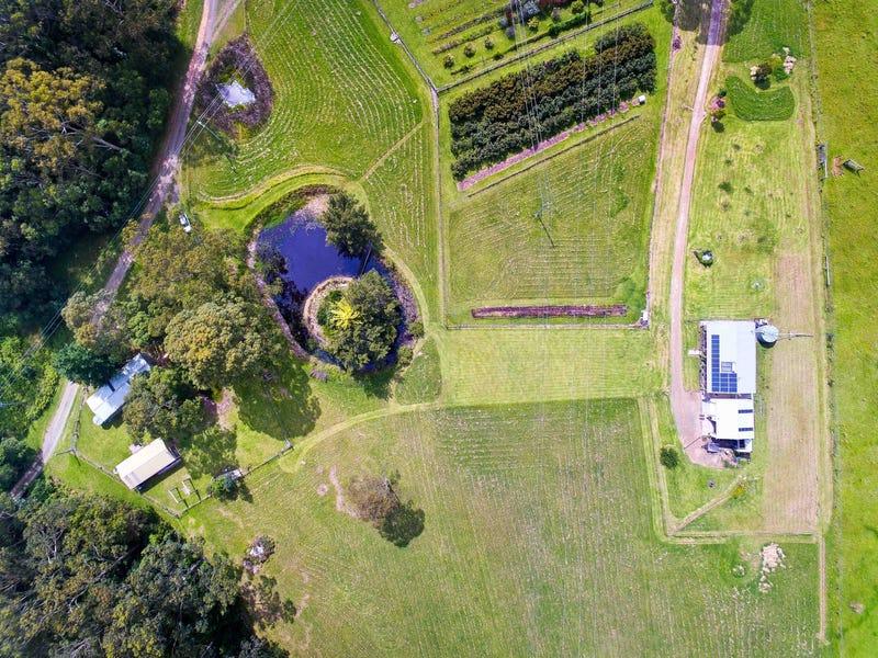 50 Wagonga Scenic Drive, Narooma, NSW 2546