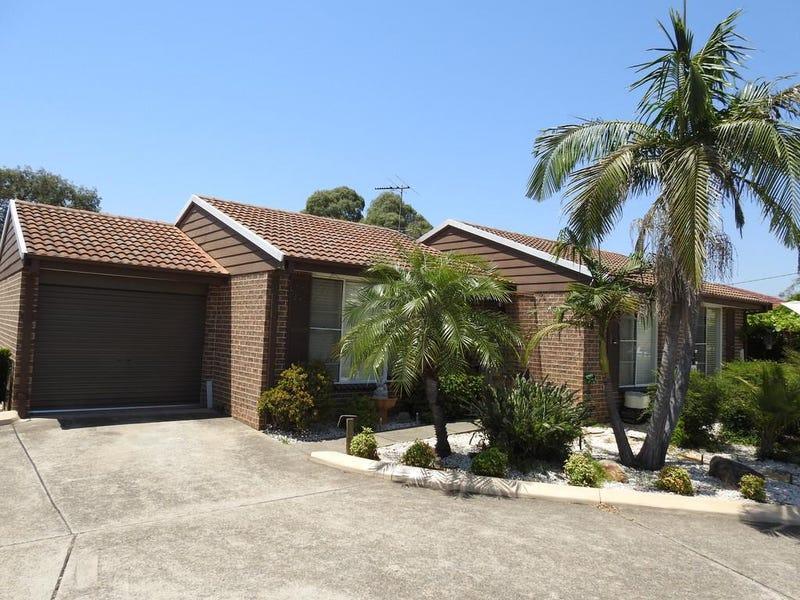 13/15 Wonga Road, Lurnea, NSW 2170