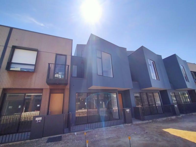 36 Albany Lane, Port Adelaide, SA 5015