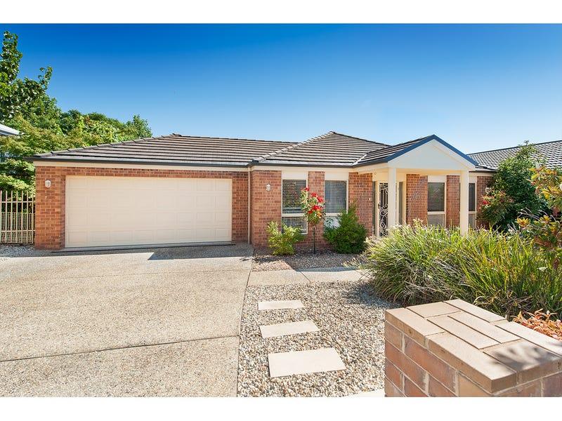 14 Treecreeper Street, Thurgoona, NSW 2640