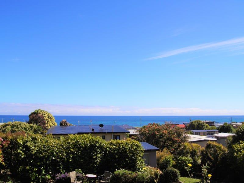 1 Claude Place, Ocean Vista, Tas 7320
