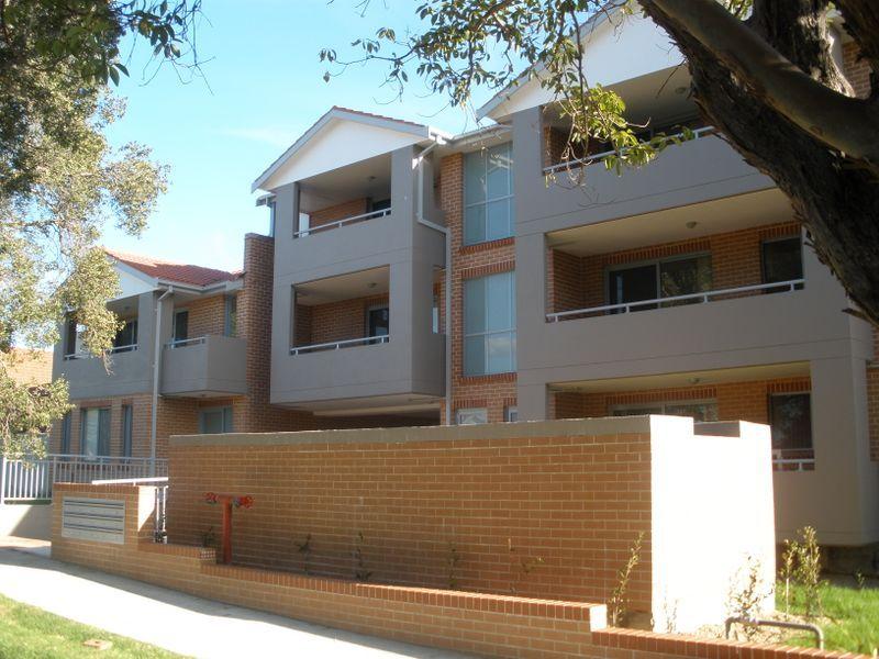 12/50-54 Third Aveune, Campsie, NSW 2194