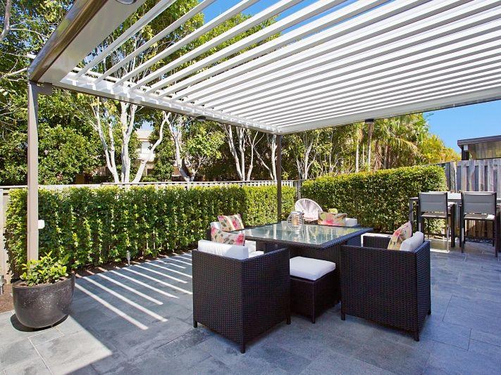 86 'The Avenues' 136 Palm Meadows Drive, Carrara, Qld 4211