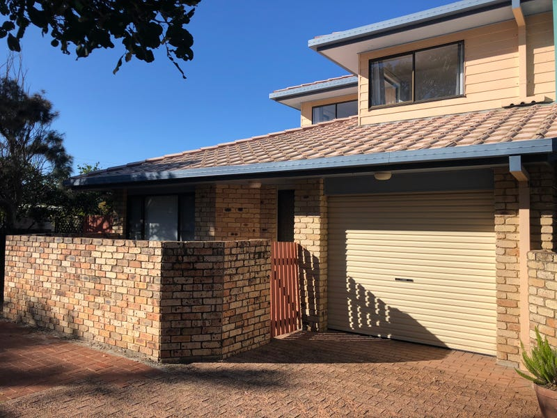 3/14 BARRETT DRIVE, Lennox Head, NSW 2478