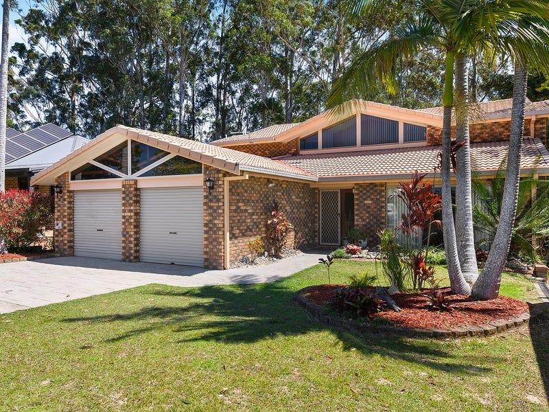 29 Ibis Drive, Boambee East, NSW 2452