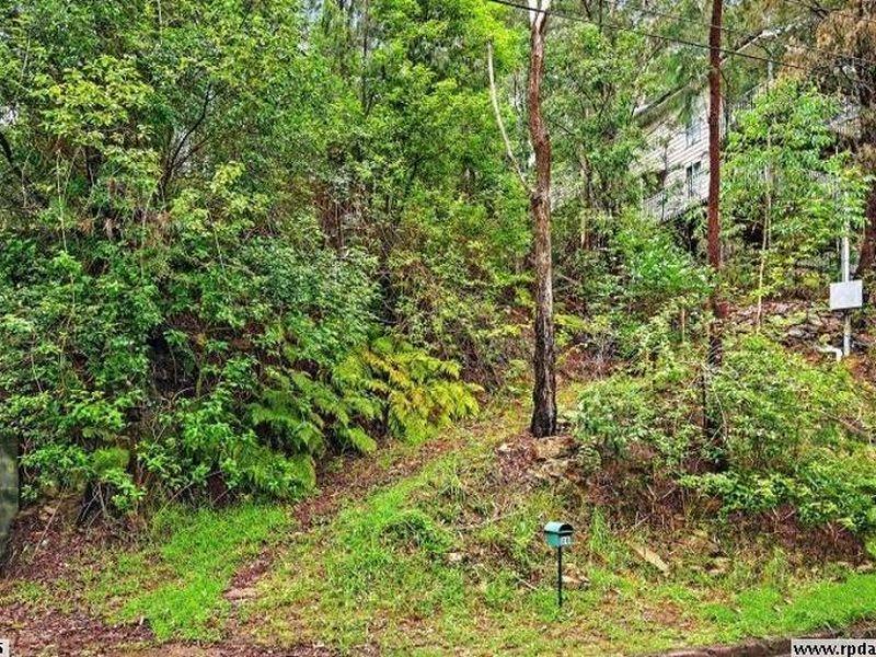 26 Algwen Road, North Gosford, NSW 2250