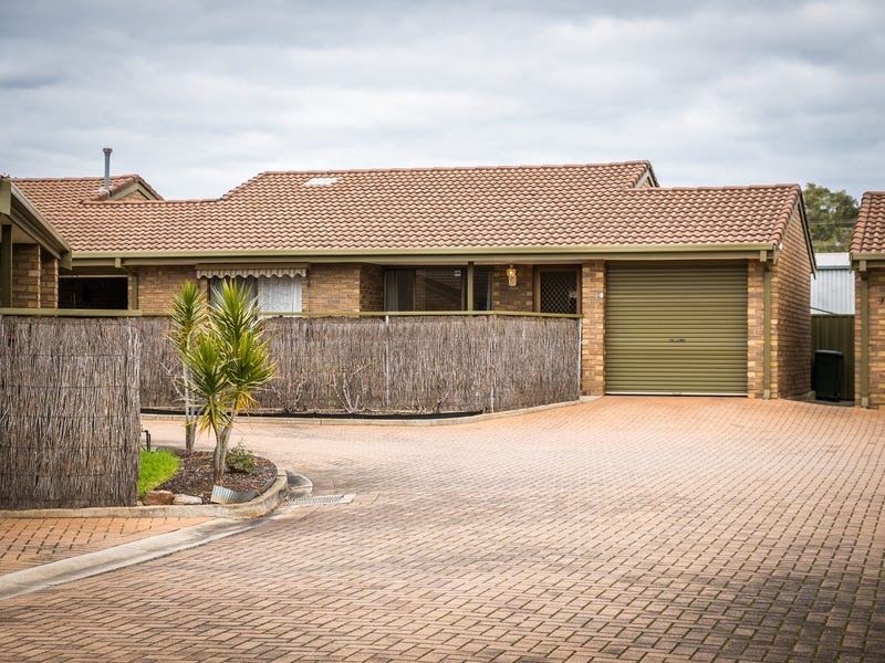 10/718 Lower North East Road, Paradise, SA 5075