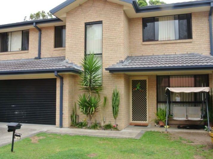 2/24 Oak Circuit, Raymond Terrace, NSW 2324