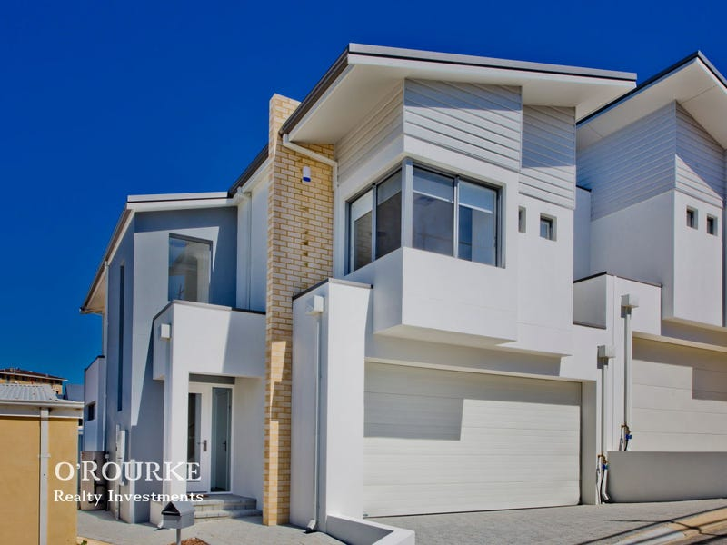 1/14  Pearl Pde, Scarborough