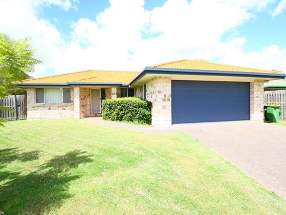 2 Prefect Close, Upper Coomera, Qld 4209