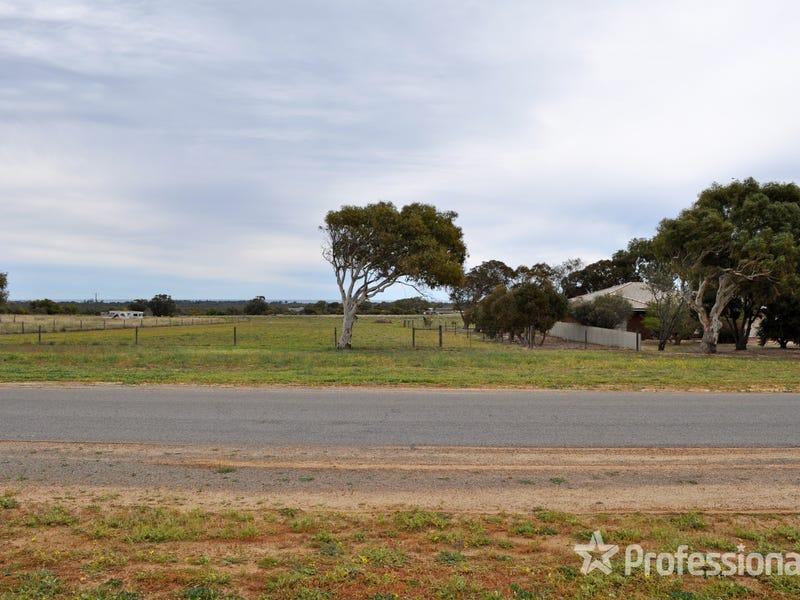 55 Webber Road, Moresby
