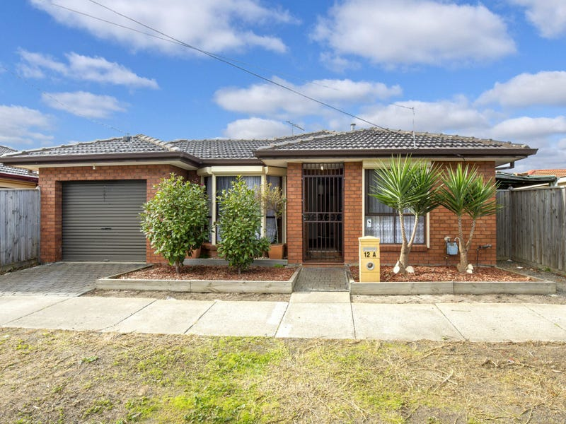 12A Doyle Street, Avondale Heights, Vic 3034